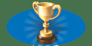 Золотой Кубок